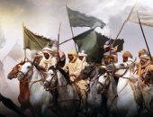 فى ذكرى بيعة ابن الإمام علي.. كيف حمى الحسن دم المسلمين ودفع الثمن؟