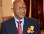 رئيس وزراء مالى: احتمال إرجاء الانتخابات الرئاسية والتشريعية المقبلة