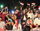 رئيس جهاز تعمير سيناء السابق: السيسي مخلص وسندعمه لاستكمال بناء الدولة