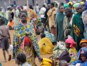 مسلحون يقتلون 18 مدنيا على الأقل بمنطقة يتفشى بها الإيبولا في الكونجو