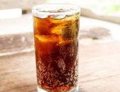 دراسة أمريكية: فرض الضرائب على المشروبات السكرية يخفض معدلات السمنة