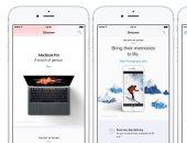 أبل تكشف عن قائمة أفضل تطبيقات iOS لعام 2019 .. اعرف ايه هي