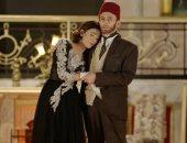 """عودة مسرحية """"غزل البنات """" وعرضها بالتزامن مع مسرحية """"خيبتنا"""""""
