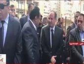 """""""برلمانية النور"""" تدين تفجير الإسكندرية: لن يؤثر على عزيمة المصريين"""