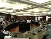 محافظ الإسكندرية يعلن خطة الاستعداد للانتخابات وحالة استنفار بالجهات التنفيذية