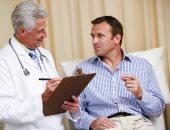 كيف يستطيع منظار المعدة الفصل بين ارتجاع المرىء وأمراض القلب؟