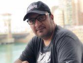 مدون إماراتى: حادث الإسكندرية لن يثنى المصريين عن المشاركة فى الانتخابات