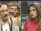 """فيديو..""""اليوم السابع"""" داخل اليمن تحقق و تكشف خبايا الصراعات السياسية فى عدن"""