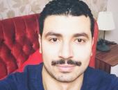 محمد أنور: عودة موضة الشنب والذقن تعود لرواج الدراما التركية فى مصر