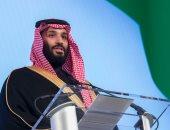 الأمير محمد بن سلمان يزور الكويت غدا