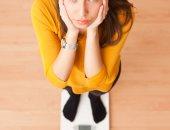 للنساء.. 4 تغيرات لو حصلت بجسمك تشير إلى إصابتك بخلل هرمونى