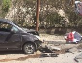 السودان يدين حادث الإسكندرية ويؤكد تضامنه الكامل مع مصر فى مواجهة الإرهاب