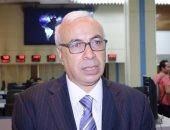 إصابة موظف بوكالة أنباء الشرق الأوسط بفيروس كورونا ونقله للعزل الصحى