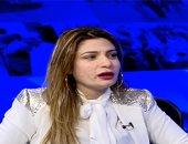 فيديو.. إيمان حنا تكشف الأوضاع الحقيقية من داخل المستشفيات اليمنية