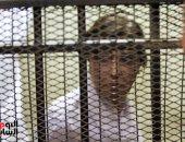 الحكم على سعاد الخولى فى الكسب غير المشروع 25 مارس المقبل