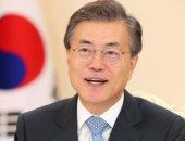 سول ترحب بإعلان ترامب إجراء محادثة هاتفية مع الزعيم الكورى الشمالى
