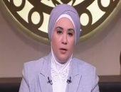 نادية عمارة: عيد الأم ليس بدعة وهناك خلطا بين المناسبات الاجتماعية والدينية