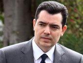 وزير الدفاع القبرصى يتهم تركيا بتجاهل الأمن لحل القضية القبرصية