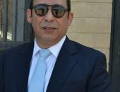 القبض على 210 هاربين من أحكام و7 مسجلين خطر فى حملة أمنية بالسويس