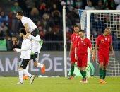 CNN: منتخب مصر قوة لا يستهان بها فى كأس العالم 2018