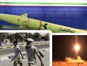 المتحدث باسم حكومة بريطانيا: لم نتعامل أبدًا بسذاجة مع طموحات إيران النووية
