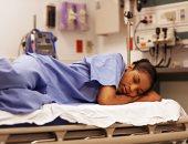ديلى ميل: ممرض واحد من بين كل ثمانية يتعاطى دواء للبقاء مستيقظا بالعمل