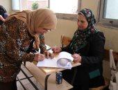 مدحت خاطر: قاض لكل صندوق يوفر الحيادية والنزاهة للانتخابات فى مصر