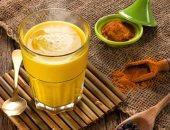 صحتك فى وصفة.. عصير الكركم والليمون أفضل علاج للاكتئاب