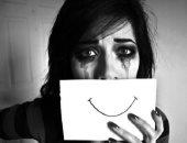 البنك الدولى: 70%من دول الشرق الأوسط بدون قوانين تحمى المرأة من التحرش بالعمل