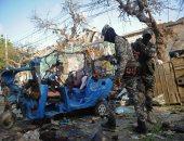 مقتل وإصابة 12 شخصا فى استعادة السيطرة على تمرد بسجن مركزى بالصومال