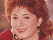 الوجه البرىء هالة فؤاد فى ذكرى ميلادها.. تعرف على أهم أعمالها