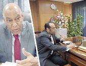 هيئة قضايا الدولة تنقذ خزانة الدولة من دفع 174 مليون يورو