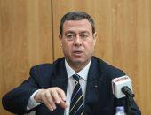 سفارة فلسطين تشكر مصر على جهودها فى تسهيل سفر وعودة الحجاج