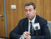 رئيس قطاع فلسطين بالجامعة العربية: نشكر الرئيس السيسي على رعايته لقضيتنا