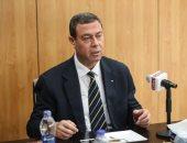سفير فلسطين بالقاهرة: مبادرة الرئيس السيسى لإعمار غزة ترجمت لأفعال على أرض الواقع