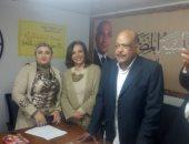 الحركة الوطنية تكرم الأمهات المثاليات وتدعو المواطنين للمشاركة بالانتخابات