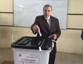 القوى العاملة بالمنوفية: فتح باب التقديم للانتخابات النقابية يوم 25 الجارى بشبين الكوم