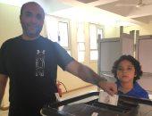 2 سبتمبر الحكم فى دعوى العتال لوقف انتخابات الزمالك التكميلية