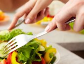 6 أطعمة لعلاج والوقاية من الأنيميا.. تعرف عليها