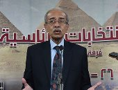 11 قرارا مهما للحكومة اليوم.. وإنشاء فروع للجامعات الأجنبية بمصر أبرزها