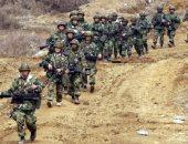 وزيرالدفاع الكورى الجنوبى: قيادة الجيش ستلعب دورا رئيسيا فى التحالف مع واشنطن