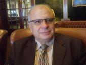 مؤتمر الجمعية المصرية للكبد: الدولة وفرت علاج فيروس بى مجانا بمراكز العلاج
