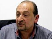 رئيس ON Sport: تم التفاوض مع عماد متعب قبل انطلاق القناة من عامين