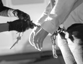 ارتفاع معدل الجرائم فى أمريكا اللاتينية خلال أزمة كورونا.. الخارجون على القانون يستغلون الظروف للاتجار بالبشر وتهريب المواد الطبية والسرقة الإلكترونية.. والبطالة والأزمة الاقتصادية أهم الأسباب انتشار الجنوح