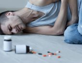 إستشارى صحة نفسية: حدوث انتكاسة للمتعافى من الإدمان يعود لعدم فاعلية برنامجه لعلاجى