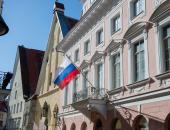 روسيا تطرد دبلوماسيين اثنين بالسفارة التشيكية ردا على براج