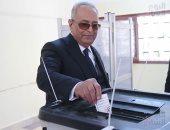 """فيديو.. أبو شقة: ترشحت لرئاسة """"الوفد"""" لبناء حزب جديد وسندفع بمرشح للرئاسة 2022"""