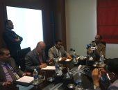 الجروان: مزاعم الصحف الخبيثة بمقاطعة الانتخابات انطلقت من مخربين وحاقدين