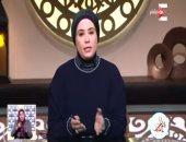 نادية عمارة: أشهد الله العصار كان من أهل القرآن وأسأل الله أن يكون شفيعا له