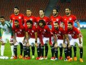 أفريقيا تترقب قرعة تصفيات كأس العالم 2022 من قلب القاهرة.. اليوم